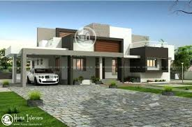 contemporary house plans single story contemporary house plans single story theoxfordjazz