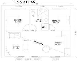granny flat plans kit homes brisbane kit homes sydney kit granny flats brisbane pre