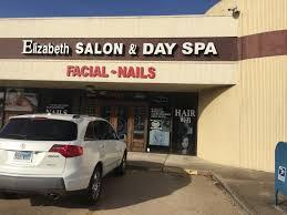 hair salon beauty day spa haircuts highlights and nails