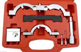 opel vauxhall variklio fiksavimo rakinimo rinkinys opel vauxhall 1 0 1 2 1 4