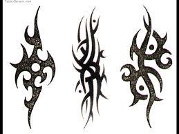 7869 tribal tattoo sketches tattoos10 tattoo design 1400x1050 jpg
