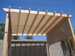 pergola design marvelous pergolas and awnings retractable