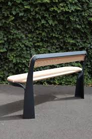 154 best public bench images on pinterest street furniture