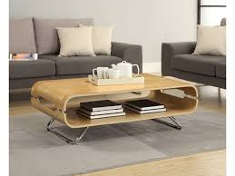 ramsdens home interiors jual jf302 coffee table oak coffee tables for sale ramsdens home