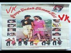 website film indonesia jadul ali topan anak jalanan 1977 film jadul indonesia youtube sinema