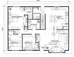 florr plans floor plans wood country building services ltd