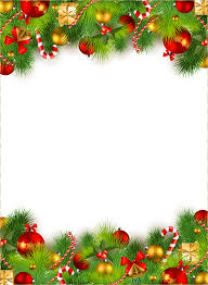picture frame christmas ornaments wallpapers9 elf pinterest