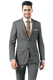 what color shirt with light grey suit cool light grey suit latest coat pant designs light grey men suit