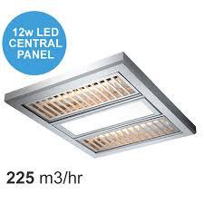 Bathroom Heat Lamp Fixture Bathroom Lighting Recomended Heat Light Exhaust Fan Bathroom