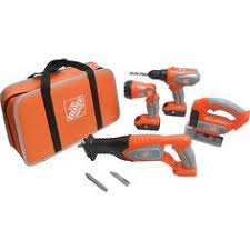 home depot black friday 2017 power tools the home depot 45 piece power tool set toys r us toys