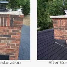 Fireplace Repair Austin by Mid Valley Chimney Repair U0026 Sweep Contractors 4900 Union Rd