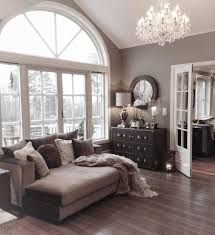 Diy Home Interiors by 5793 Best Diy Home Decor Images On Pinterest Projects Furniture