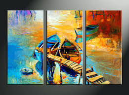 wall ideas wall art paintings wall art paintings for dining room