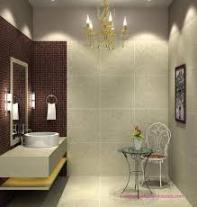 bathroom bathrooms small bathroom remodel ideas mini bathroom