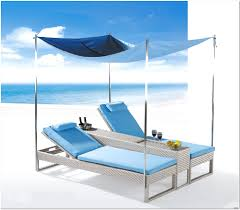 Poolside Chaise Lounge Cool Pool Chaise Lounge Chairs Design Ideas 52 In Gabriels Island