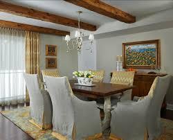traditional transitional u0026 coastal interior design ideas home bunch