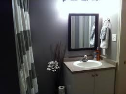 redo bathroom ideas new ideas small bathroom redo small bathroom remodel to