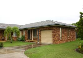 6 17a beach street yamba nsw 2464 for sale realestateview