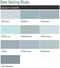 19 best color images on pinterest color palettes colors and