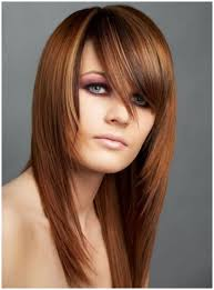 best hair color for pale skin and green eyes u2013 latest hairstyles
