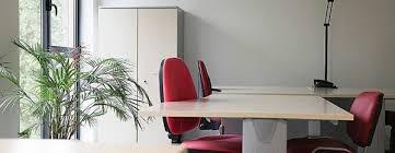 bureau urca bureau bureau vietuel reims bureau virtuel univ reims