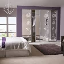 Bedroom Mirror Designs Fashionable Idea Sliding Mirror Closet Doors Ikea Closet