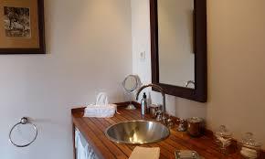 chambre d hote la londe les maures chambre d hôtes la coloniale chambres d hôtes de charme côte d