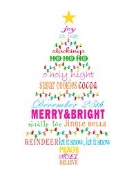 subway thanksgiving mbc merry u0026 bright christmas tree subway art printable