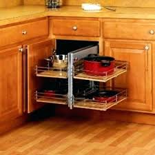 kitchen corner storage ideas kitchen corner cabinet storage kitchen cupboard corner storage
