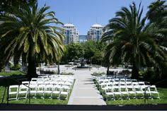 Outdoor Wedding Venues Bay Area Rockefeller Lodge San Francisco Bay Area Wedding Receptions East