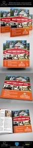 Real Estate Flyer Template Free by Real Estate Flyer Template Vol 11 By Owpictures Graphicriver