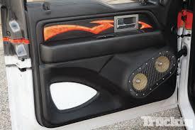 lexus recall door panel recall central 2009 2010 ford f 150 recalled for accidental door