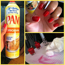 make nail polish dry fast mailevel net