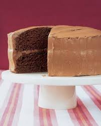 one bowl chocolate cake recipe super easy anniversaries and bowls