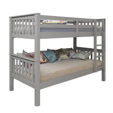 Steel Frame Bunk Beds by Bunk Beds U2013 Next Day Delivery Bunk Beds From Worldstores