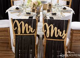 black and white wedding decorations best 25 black wedding decor ideas on black weddings