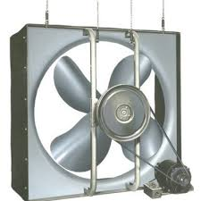 whole house fan co airmaster fan company hvb24t attic ventilators crescent electric