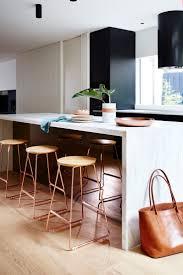 445 best kitchen style images on pinterest kitchen ideas dream
