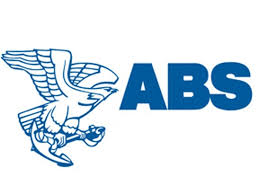 bureau of shipping abs abs gets 8 million sealift command award marine log