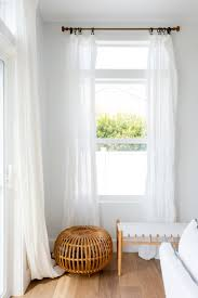 malibu beach house u2014 veneer designs