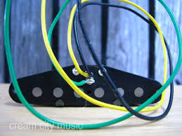 twisted tele neck yellow wire help telecaster guitar forum