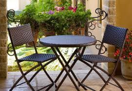 furniture beautiful outdoor patio furniture ideas great outdoor