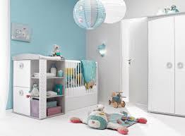 idee decoration chambre enfant 1001 conseils pour trouver la meilleure idée déco chambre bébé