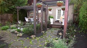 diy outdoor spaces backyards front yards porches outdoor