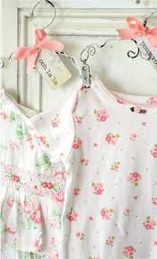Shabby Chic Tops by 95 Best Shabby Chic Images On Pinterest Upcycled Clothing