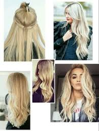 layer hair with ponytail at crown how to do ponytail with short hair no worry u will change your