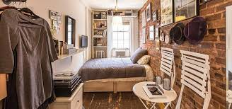 New York City Bedroom Furniture by Manhattan Living Student Tips For Moving To Nyc For The First Time