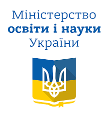 how to write expected graduation date on resume education in ukraine wikipedia