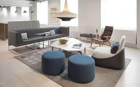 7 top interior design trends for 2016 neocon u2014 office designs blog