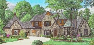 house plans with porte cochere house miles avery manor house plan green builder house plans